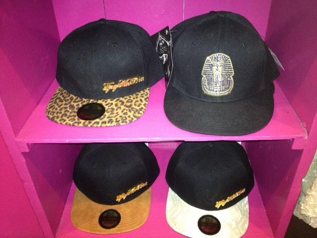 Hats2 copy