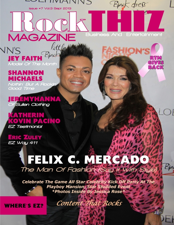 Sept 2013 Cover 1