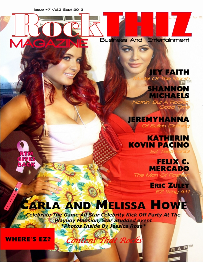 Sept 2013 Cover 2