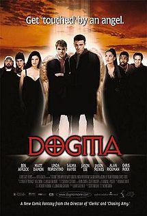 215px-Dogma_(movie)