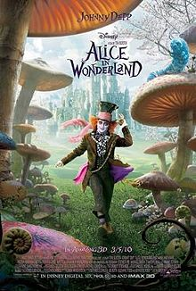 220px-Alice-In-Wonderland-Theatrical-Poster
