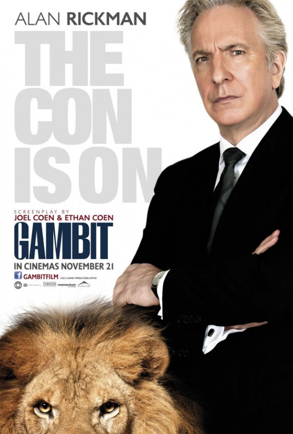 Alan-Rickman-in-Gambit-2012-Movie-Character-Poster-e1346952926642