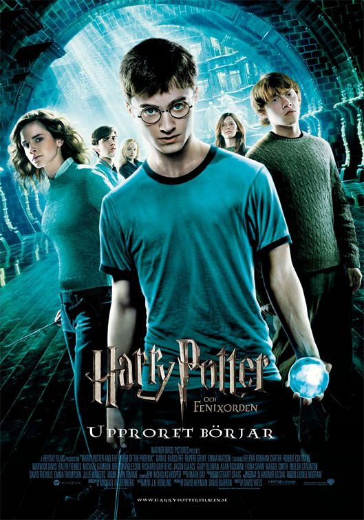 harry_potter_and_the_order_of_the_phoenix_poster3