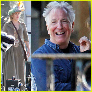 kate-winslet-period-costume-on-a-little-chaos-set