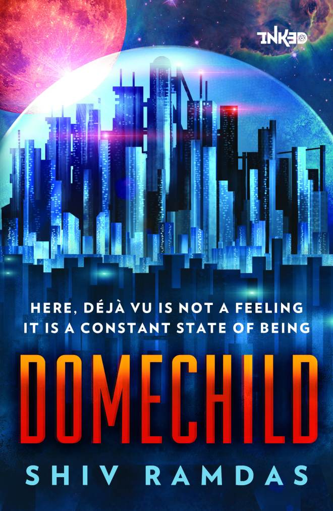 DOMECHILD_high_res