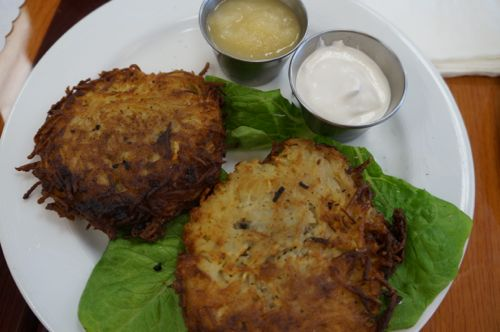 Browns_latkes
