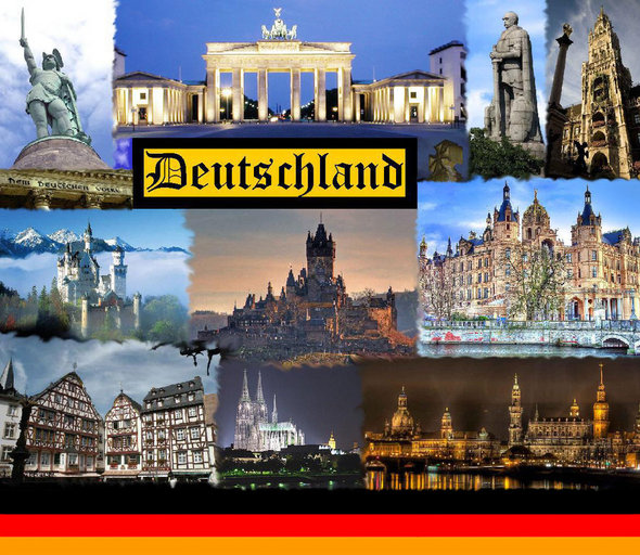 Deutschland_Germany_ZS_by_Arminius1871