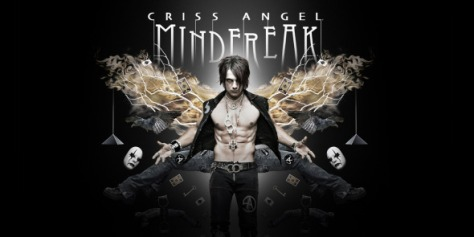1315847565857_criss_angel_2048X1024_1280_640_1280x640_20153106